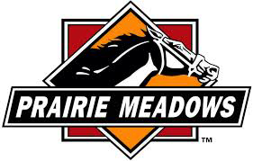 prairie-meadows-logo
