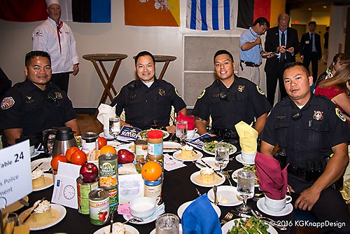 des-moines-police-officers-1