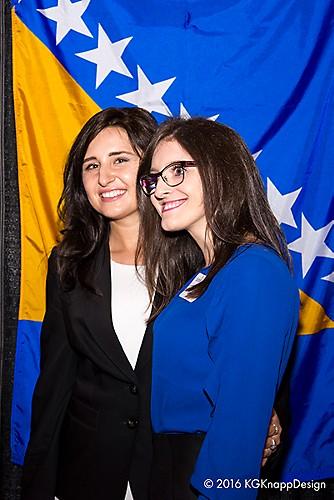 samra-with-friend
